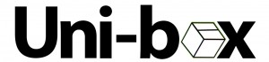 unibox-logo